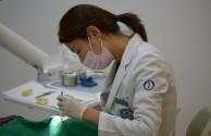 치아교정, 의료진과 환자와의 소통 치료 전 충분한 설명과 진단 필요해